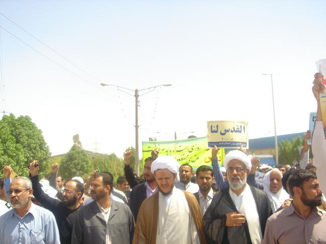 http://www.musallaka.ir/wp-content/uploads/2012/08/musallaka13910529rahpmai.jpg