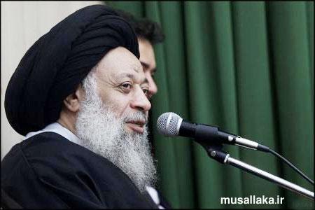 اقامه ۳۰ نماز جمعه در خوزستان