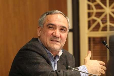 افزایش 70 درصدی صادرات خوزستان به عراق
